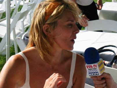 Topless Panties Marion Ramsey  nude (87 images), Facebook, underwear